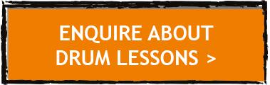 Enquire about Drum Lessons