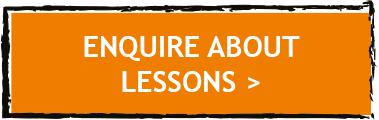 Enquire about Lessons