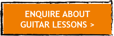 Enquire about Guitar Lessons