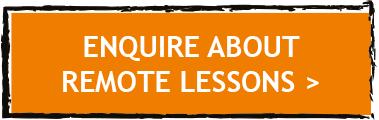 Enquire about Remote Lessons
