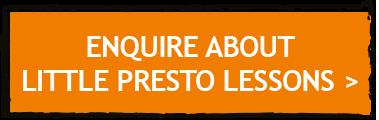 Enquire about Little Presto