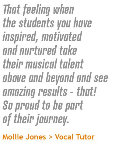Success Stories Quote