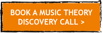Book a Music Theory Mastery Discovery call