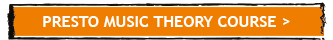 Master Music Theory Course