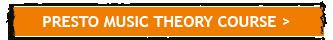 Music Theory Mastery