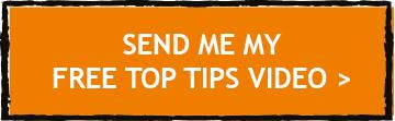 Send me top tips video