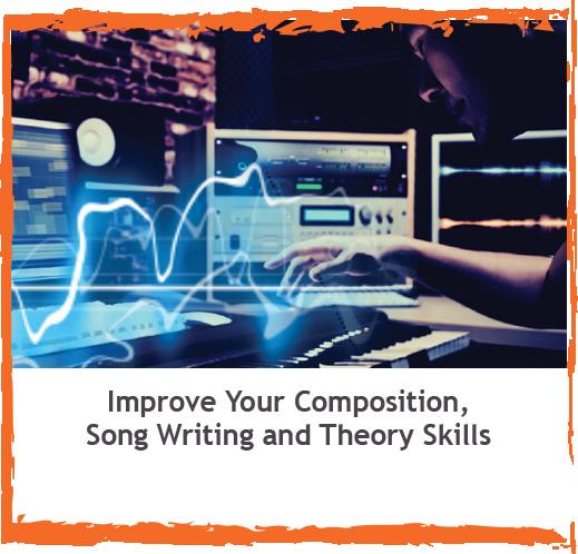 Composition Course