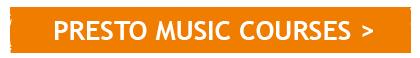 Presto Music Courses